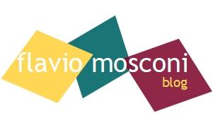 Flavio Mosconi Blog